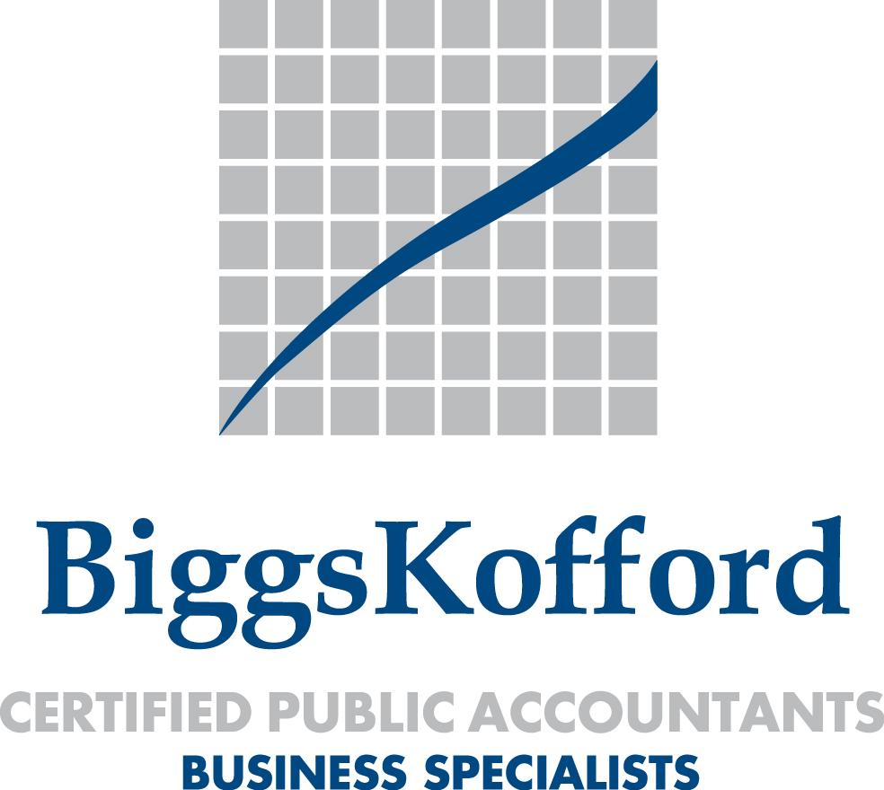 BiggsKofford-Logo