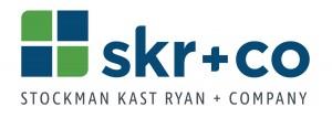 skrco-logo