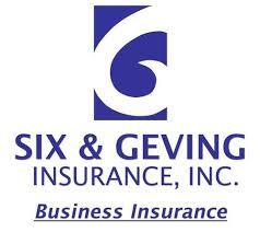 Six-Geving