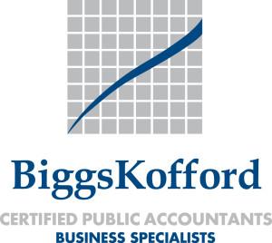 BiggsKofford