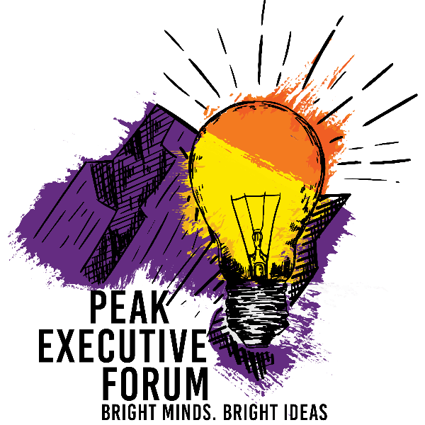 Peak Executive Forum